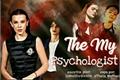 História: The My Psychologist - Fillie