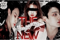 História: The New Dongsaeng