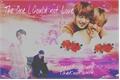 História: The One I Could not Love ( Taekook - Vkook - Kookv) ABO