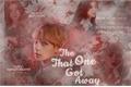 História: The One That Got Away (Imagine Taehyung)