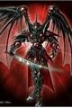 História: The Ouroboros Dragon: The Infinity Gear