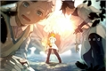 História: The Promised Neverland ( Yakusoku no neverland X OC )