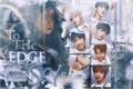 História: To the edge of sky- saga