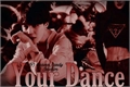 História: Your Dance - imagine Jimin