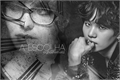 História: A Escolha - Yoongi