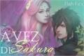 História: A vez de Sakura