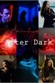 História: After Dark