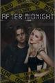 História: After Midnight