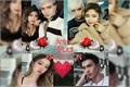 História: Amor virtual!!-krysyoon