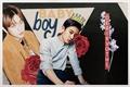História: Baby Boy