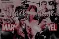 História: Backstage - Tom Holland Fanfic