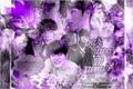 História: Barraca do Amor - Imagine Winwin e Jaehyun