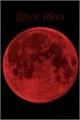 História: Blood Moon-Interativa