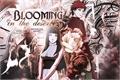 História: Blooming in the Desert - GaaHina