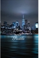 História: Boa noite Seattle
