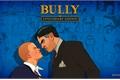 História: Bully: Versão FanFic