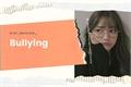 História: Bullying - Jeon JungKook