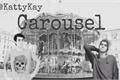 História: Carousel (Songfic- Febriel)