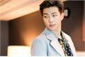 História: Casamento Arranjado Kim Namjoon