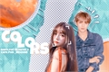 História: Colors - Lee Donghyuck (NCT)