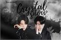 História: Crystal Snow (JIKOOK)