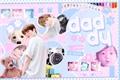 História: Daddy ; jaeyong