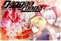 História: Danganronpa: Summer Vacation - Interativa