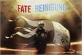 História: Fate Reinigung, Interativa;;