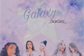 História: Galaxy :; INTERATIVA