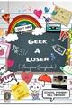 História: Geek A loser(Imagine JUNGKOOK)