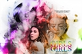História: Girls like girls - Elmax