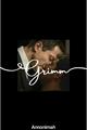 História: Grimm (Romance gay)