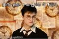 História: Harry Potter e os Livros do Futuro