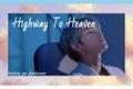 História: Highway to Heaven. - Lee Taeyong - Oneshot