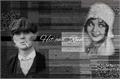 História: Hit and run - ( Peaky Blinders)