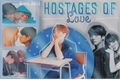 História: Hostages of love -Jeon Jungkook