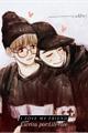 História: I Love my friend