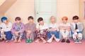 História: Imagine Bangtan Boys(BTS) SN sendo K-Idol