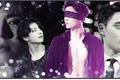 História: Imagines K-Idols: Hot