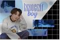 História: Innocent boy - Jeon Jungkook