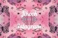 História: Instagram - Jikook
