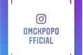 História: Instagram kpop(jikook,taeyoonseok, namjin,kaisoo e etc...)