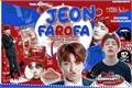 História: Jeon Farofa