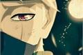 História: (Kakashi) - My destiny....