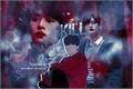 História: Kill - imagine Lee Minho