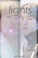 História: Lights - 2seok