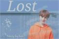 História: Lost - Choi BeomGyu (army revolts)