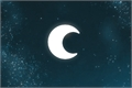 História: Lua Crescente - karmagisa