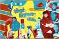 História: Mal-Entendido (Jeon Jungkook - BTS)