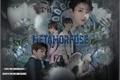 História: Metamorfose-Taekook